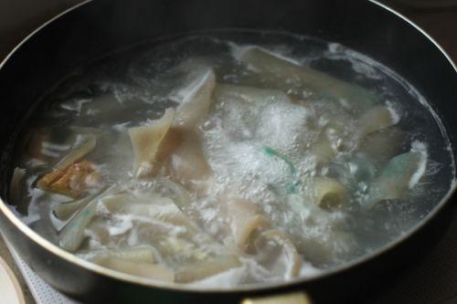 灌汤小笼包的做法图解6