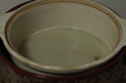 灌汤小笼包的做法图解13
