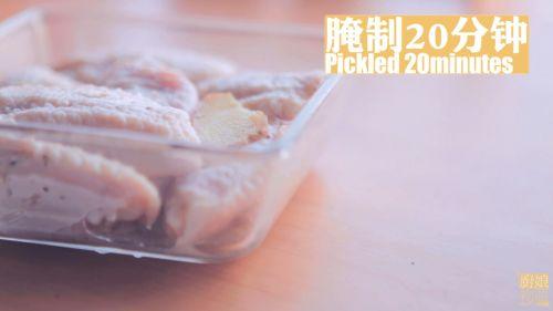 凤凰三汁焖锅的做法图解2
