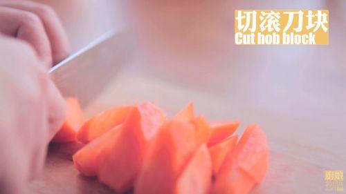 凤凰三汁焖锅的做法图解4