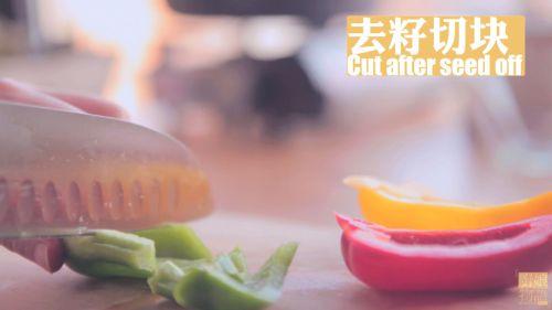 凤凰三汁焖锅的做法图解6