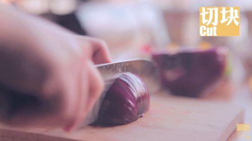 凤凰三汁焖锅的做法图解7