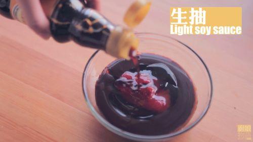 凤凰三汁焖锅的做法图解8