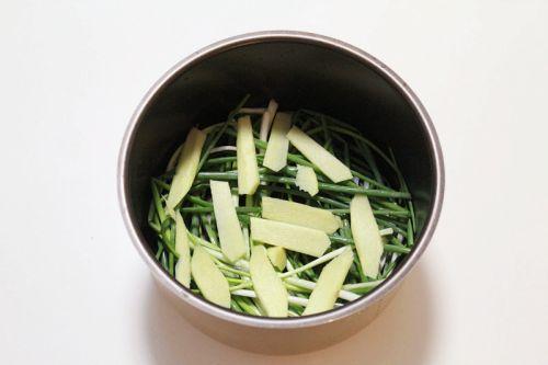 高压锅版东坡肉的做法图解5