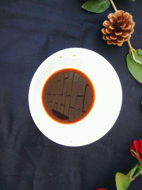 青椒拌杏鲍菇的做法图解4