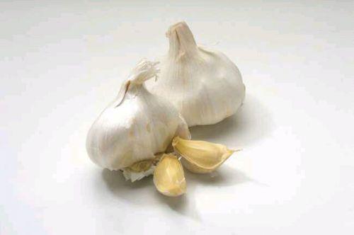 香甜玉米粒的做法图解4