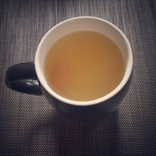 蜜汁金桔的做法图解8