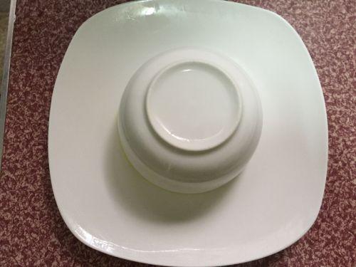 咖喱蛋炒饭的做法图解12