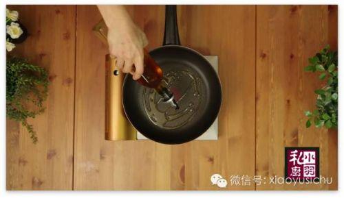 日式鸡蛋饼大阪烧的做法图解7