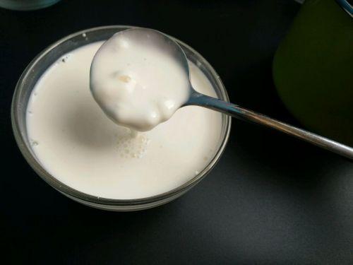奶香椰蓉小方的做法图解2