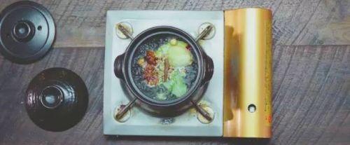 卤肉卷的做法图解2