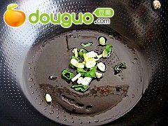 蛤蜊海鲜汤的做法图解6