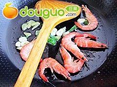 蛤蜊海鲜汤的做法图解7