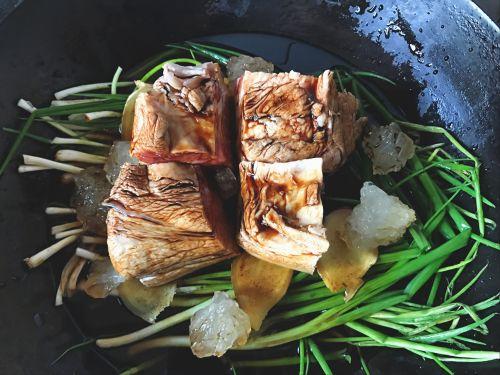 杭州东坡肉的做法图解6