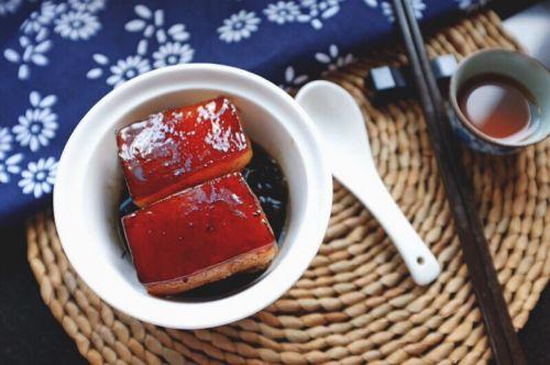 杭州东坡肉的做法图解10