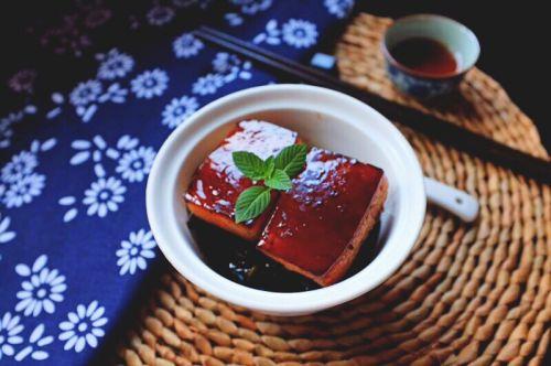 杭州东坡肉的做法图解11