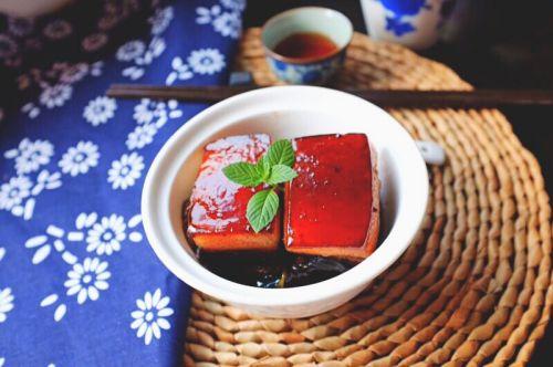 杭州东坡肉的做法图解12