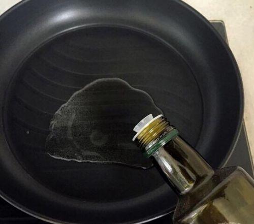 土豆蒸饭的做法图解6