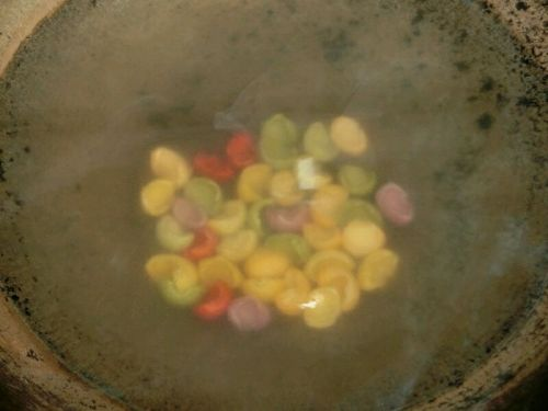 饭店的凉拌黄瓜的做法