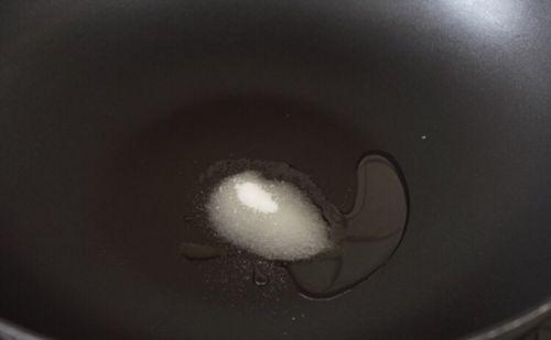 大盘鸡的做法图解5