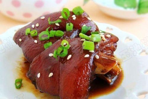 天下最好吃最容易上手的牛肉菜谱来了