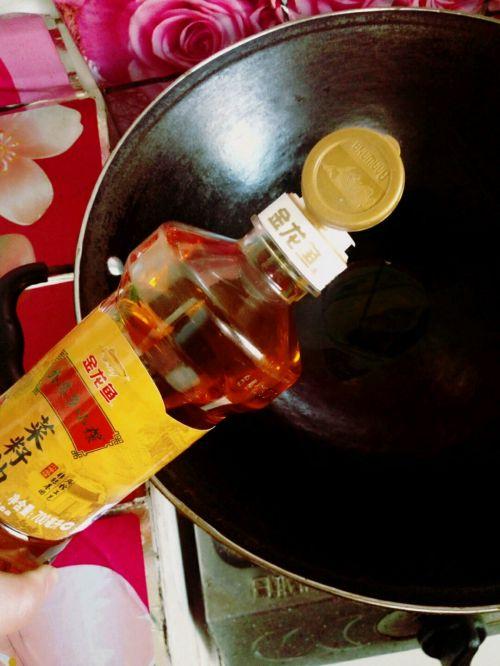 冬瓜虾米汤的做法图解3