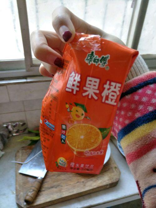 菠萝玉米龙利鱼的做法图解7