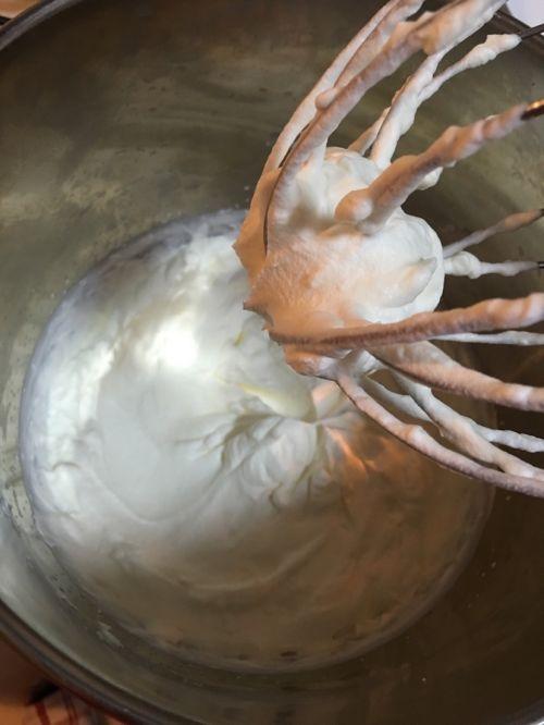 香草冰淇凌的做法图解4