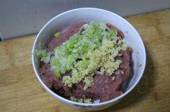 午餐肉的做法图解2