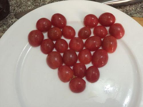 水果拼盘~的做法图解3