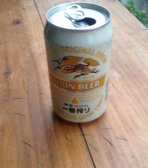 特色菜:香菇啤酒鸭的做法图解3