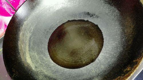 酱香豆芽豆腐的做法图解2