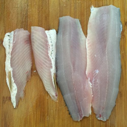 沸腾鱼的做法图解3