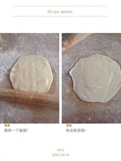 灌汤包的做法图解7