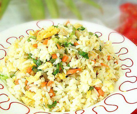 炒饭榨菜乌江做法的榨菜煮熟的红豆能放多久图片