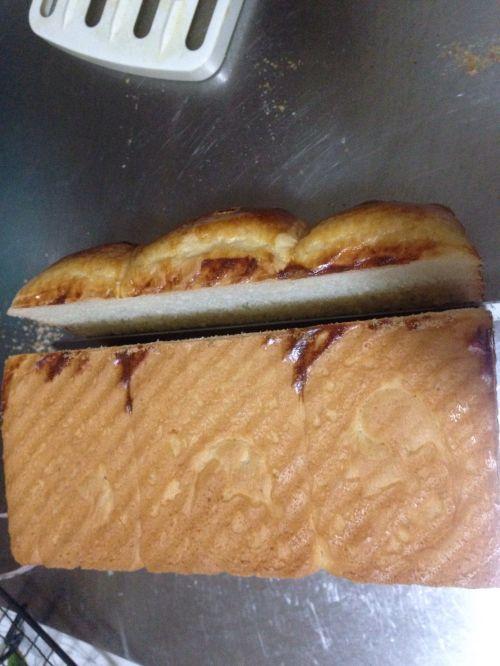 三明治礼盒的做法图解1
