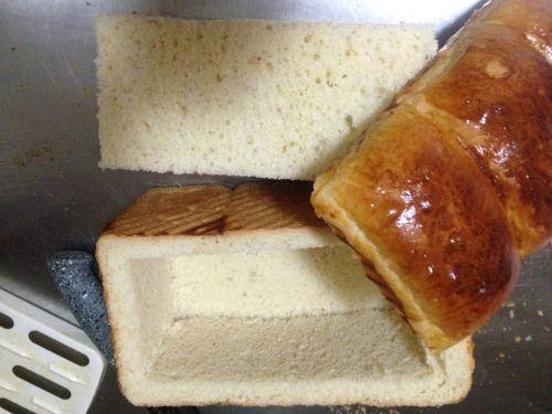 三明治礼盒的做法图解3