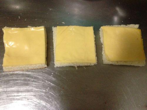 三明治礼盒的做法图解9