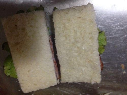 三明治礼盒的做法图解11