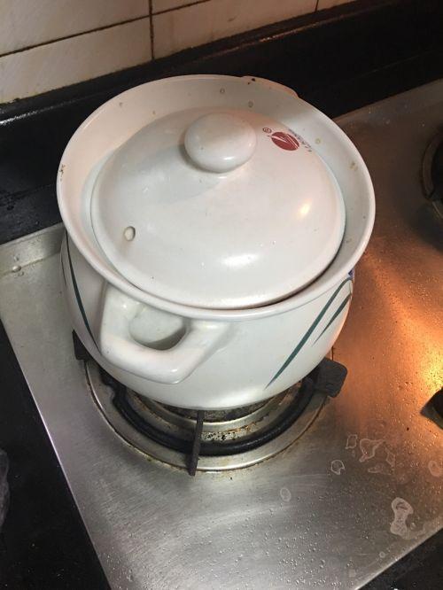 卤味(猪皮 鸡脚 豆皮)的做法图解7