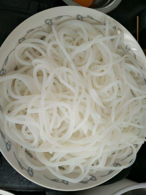 麻辣酸菜鱼的做法图解2