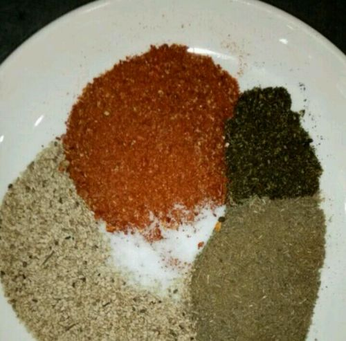 豆油皮馋嘴香辣条小零食的做法图解4