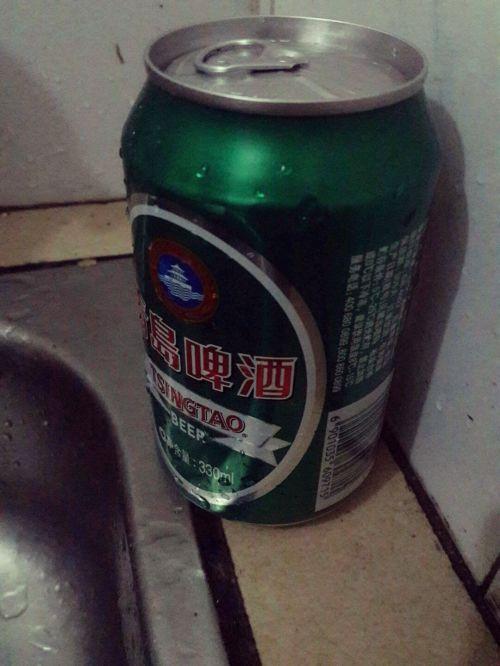 啤酒鸭的做法图解3