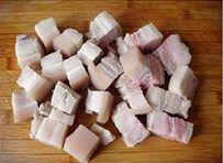 东坡肉的做法图解2