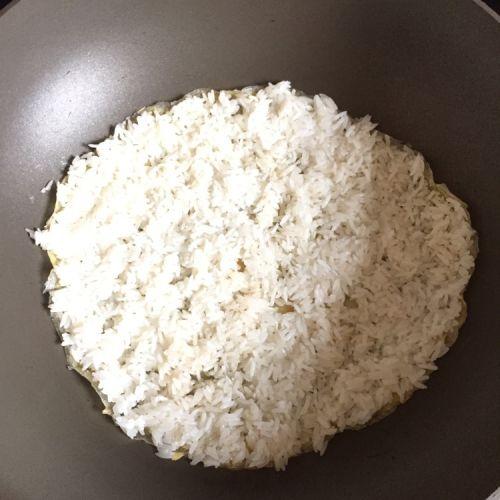 三鲜豆皮的做法图解4