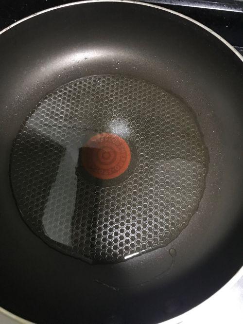 糖醋鱼的做法图解3