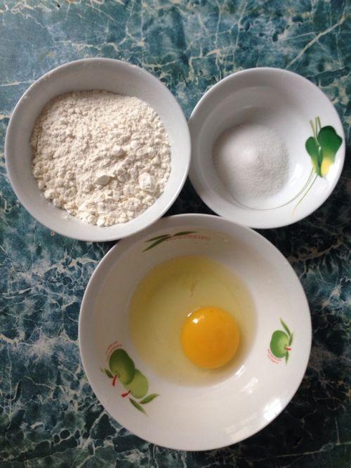 椒盐黄秋葵的做法图解8
