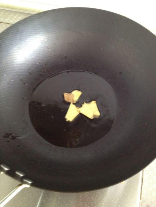 豆豉排骨闷米饭的做法图解8