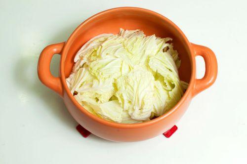 一品海鲜锅的做法图解2