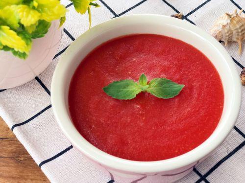 番茄酱的做法图解12